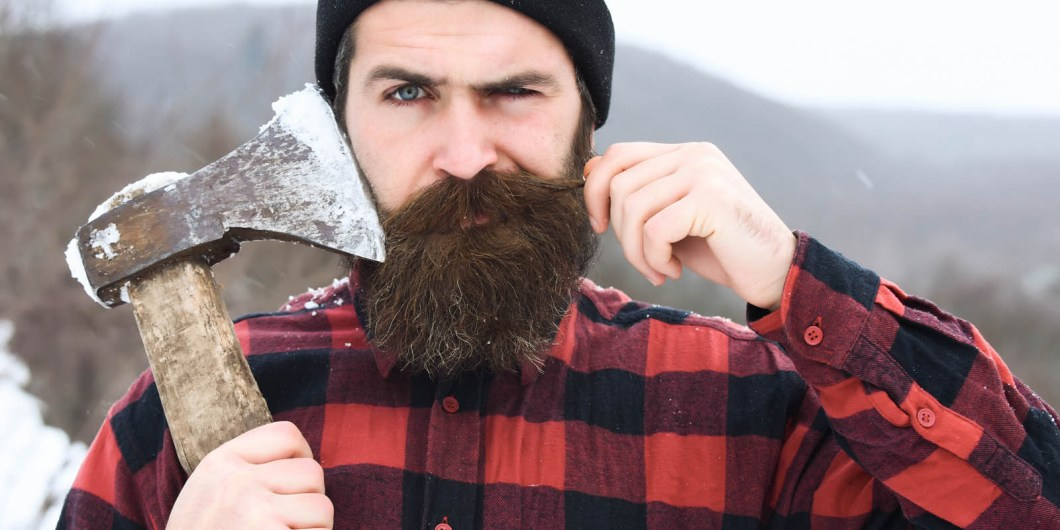 7 halloween costumes for men with beards gentlemansfoundry