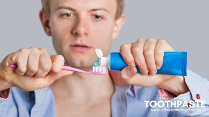 toothpaste-for-men