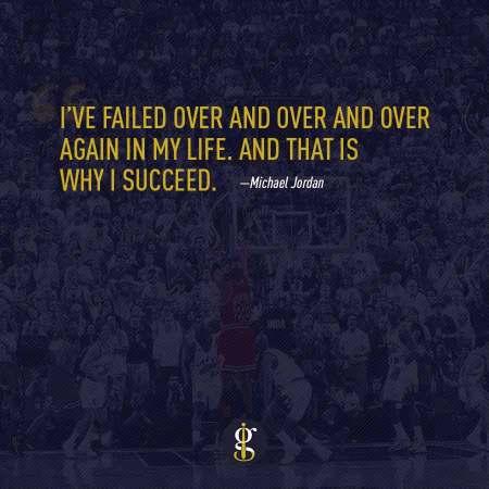 Michael Jordan Final Shot As A Bull | GENTLEMAN WITHIN
