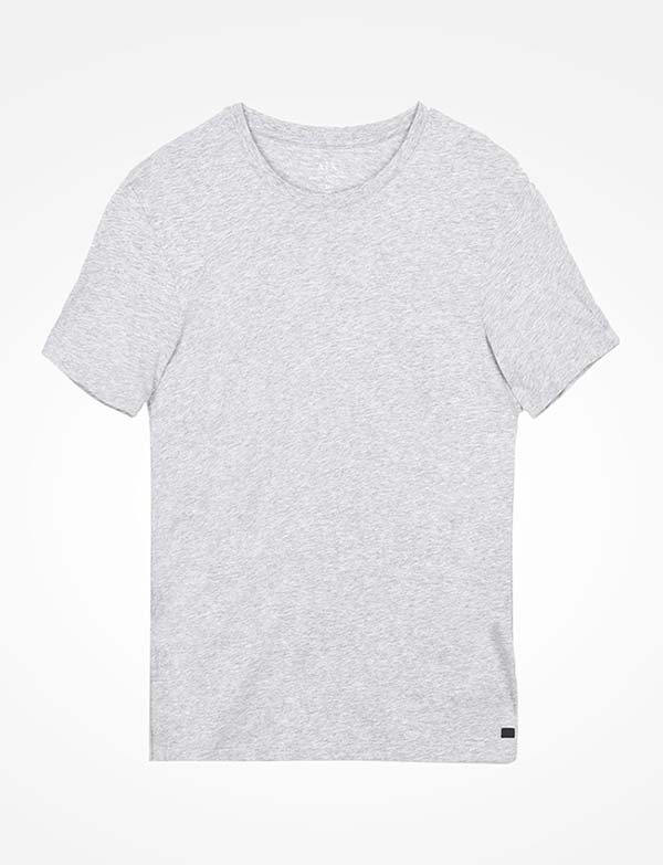 Armani Exchange Crewneck T-Shirt