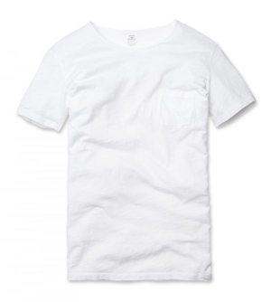 Scoopneck T-Shirt