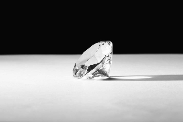 Diamond Shape And Cut | GENTLEMAN WITHIN