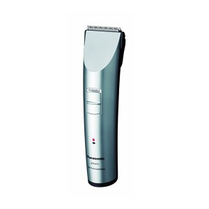 Panasonic ER-1411 Hair Clipper