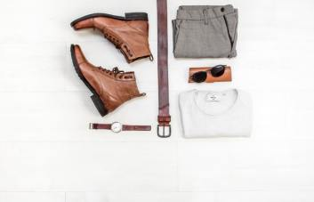 leather accessories products