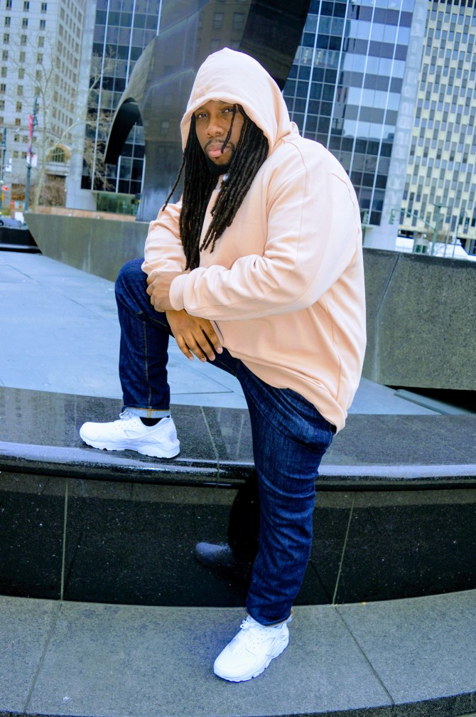 plus male blogger, big and tall blogger, men of size, brawn blogger, big and tall model, plus male model, gentlemenscurb, kavah king, brawn model, big and tall, brawn, plus male, king, kavah, puma, brooklyn, new york city, asos, as seen on me,