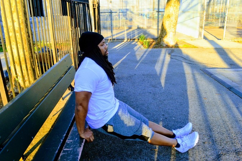 plus male blogger, big and tall blogger, men of size, brawn blogger, big and tall model, plus male model, gentlemenscurb, kavah king, brawn model, big and tall, brawn, plus male, king, kavah, brooklyn, new york city, brawnfit, brawnfitness,