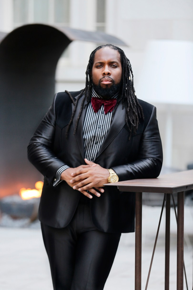 plus male blogger, big and tall blogger, men of size, brawn blogger, big and tall model, plus male model, gentlemenscurb, kavah king, brawn model, big and tall, brawn, plus male, king, kavah, brooklyn, new york city, brawnfit, brawnfitness, brawn fashion, big and tall fashion, plus male fashion, gentlemen, curb, plusmalefashion, plus male model, brawn model, plus size influencer, influencer, plus male influencer, xlinfluencer, xlblogger, winstonbox, stylebox,