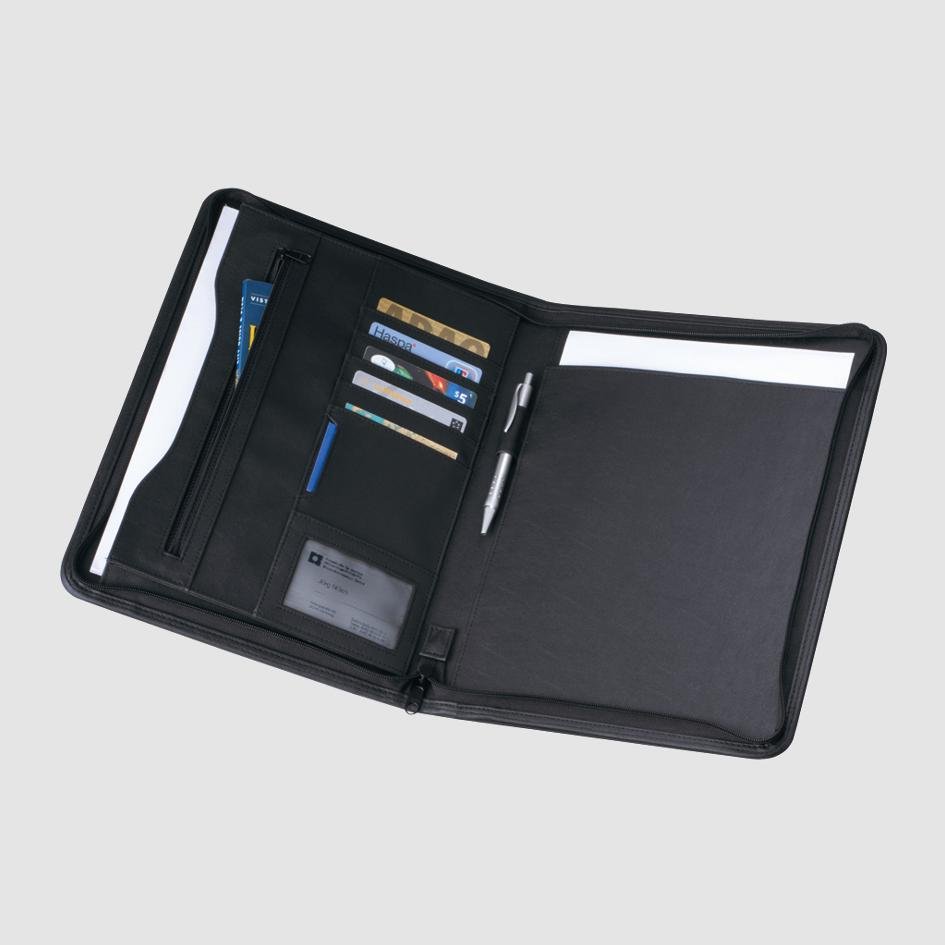 resume portfolio resume portfolio holder staples key leather resume