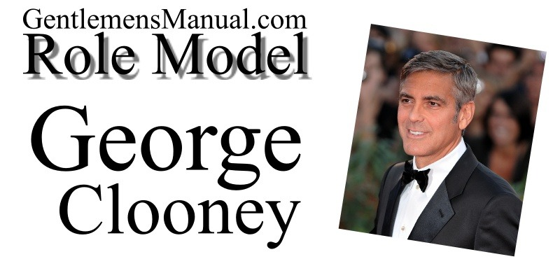 2018-05_Role-Model-George-Clooney_Blog-Feature