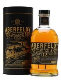 2018-06_Beginner-Scotches-Aberfeldy-12-Year_Blog-Image