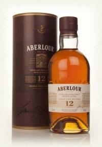 2018-06_Beginner-Scotches-Aberlour-12-Year_Blog-Image