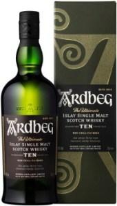 2018-06_Beginner-Scotches-Ardbeg-10-Year_Blog-Image