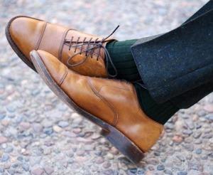 2018-06_Style-Tips-Allen-Edmonds_Blog-Image