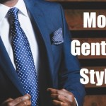 10 Men's Casual Fashion Tips