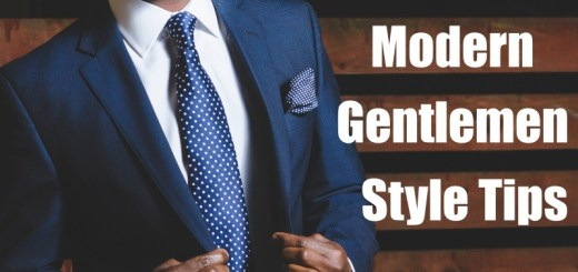 2018-06_Style-Tips-Modern-Gentlemen_Blog-Feature