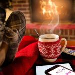 Ultimate Hygge Guide for Guys – How to Love Life Again