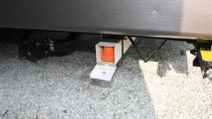 RV Mods: Sewer Hose Storage Ideas And Examples Gentlemint