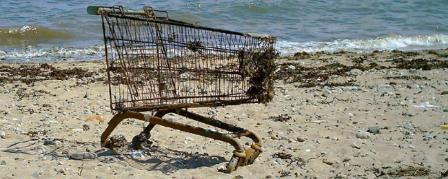 rusty-shopping-cart