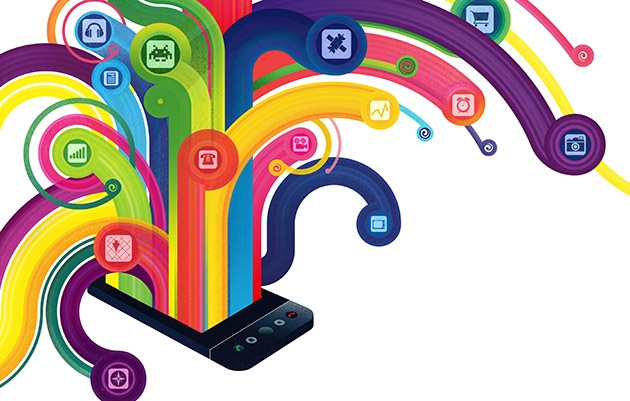 Android_app_ideas_2015