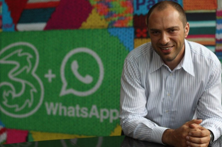 Whatsapp-Founder-Jan-Koum-1024x682