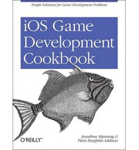 gamecookbook