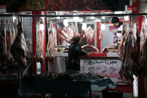 practice-butcher