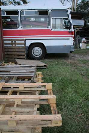 gr-2-crates