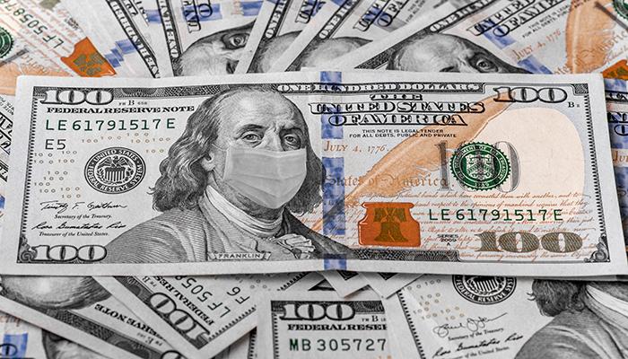 Coronavirus scams