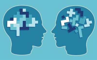 Dementia communication: Speaking