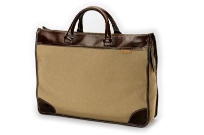 servieta barbateasca, geanta de mana, geanta sport-eleganta, piele si sintetic