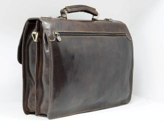 geanta barbateasca, genti office, geanta din piele naturala , genti de umar