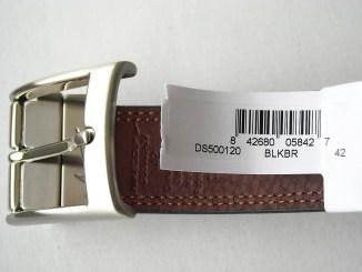 DSCN8748a