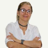 https://i2.wp.com/gentradecostarica.com/wp-content/uploads/2020/12/Angela-Jaramillo-Arango-comercial.jpg?fit=200%2C200&ssl=1