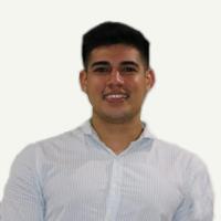 https://i2.wp.com/gentradecostarica.com/wp-content/uploads/2020/12/Ruben-Cambronero-comercial.jpg?fit=200%2C200&ssl=1