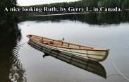 Gerry's Ruth