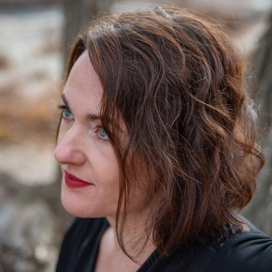 Profile photo of Jenny Mundy-Castle