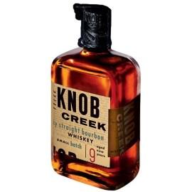 knobcreek