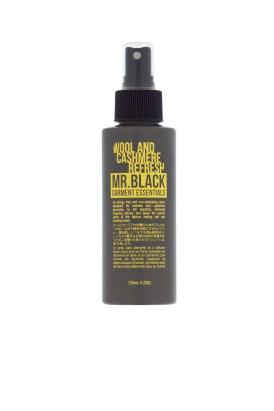 2014_03_Mr_Blacks_Products_09_NEW_LO