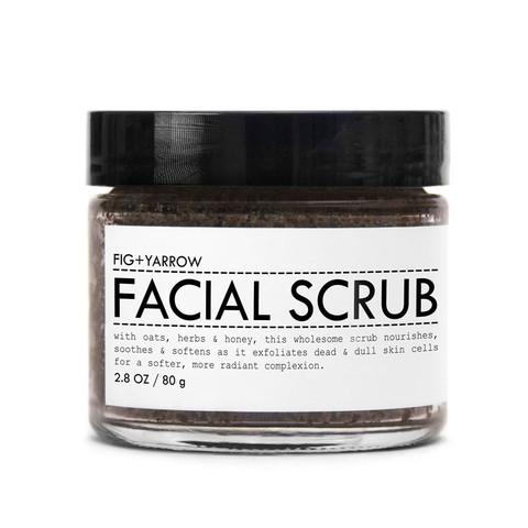 FacialScrub_2.8oz_large