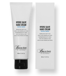 Hydro-Salve-Hand-Cream-2