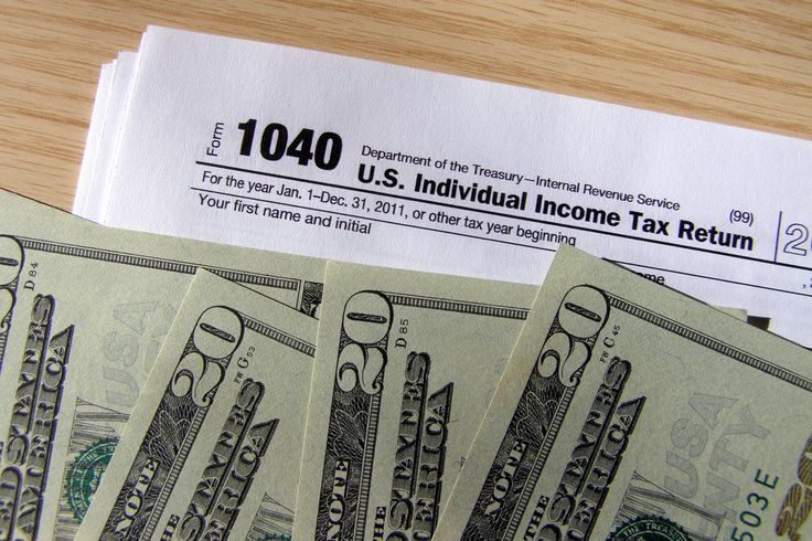 tax profile pic