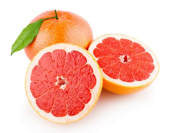 Grapefruit21