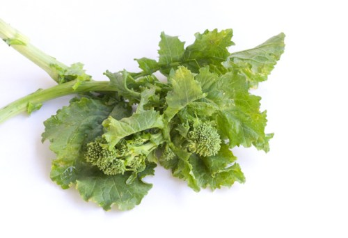 broccoliraberaw