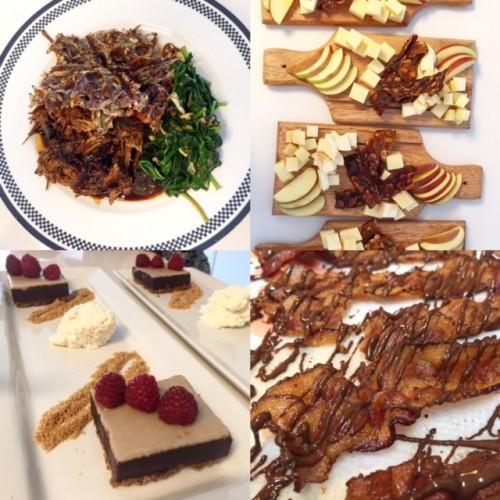 Chef Krystyna_Valentines Day
