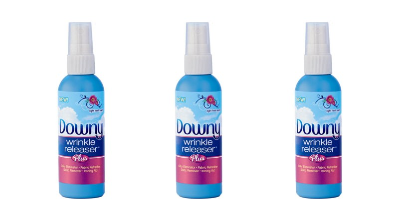 make-clothes-last-downy-wrinkle-releaser-plus-facebook