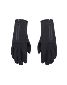 Alexander-Wang-for-H-M-Lookbook-Gloves