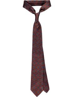 Ties_Orange_Tie_D142084_Suitsupply_Online_Store_1