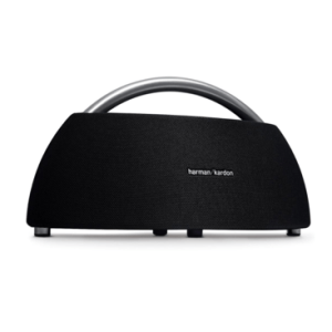 HARMAN KARDON_GO + PLAY_FRONT_BLACK