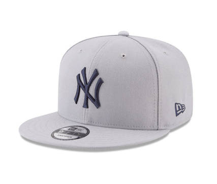 first rate 3b0ee 06d38 New Era   New York Yankees   9FIFTY   2017 Players Weekend ...
