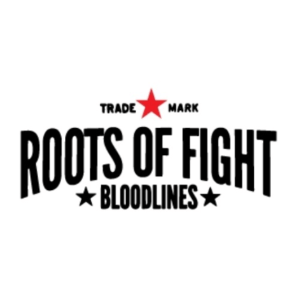 Roots Of Fight